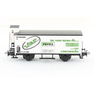 Marklin Wagon 46801