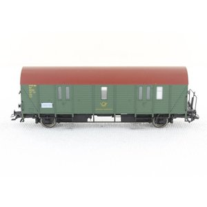 Piko ~ Wagon Deutsche Post