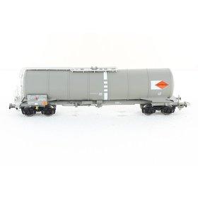 Piko ~ Wagon 95943