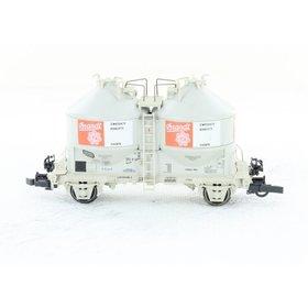Roco ~ Wagon 46473