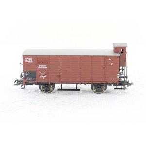 Roco ~ Wagon 47645 (1)