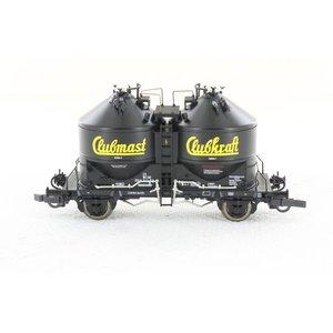Roco ~ Wagon 47562 (1)