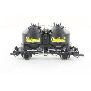 Roco ~ Wagon 47562 (2)