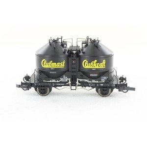 Roco ~ Wagon 47562