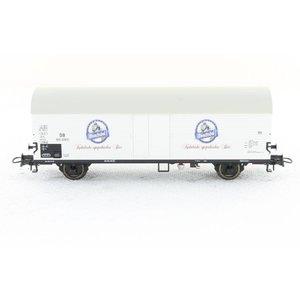 Roco ~ Wagon 67884