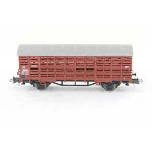 Roco ~ Wagon 56190