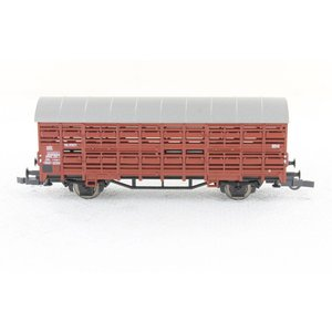 Roco ~ Wagon 56190 (1)