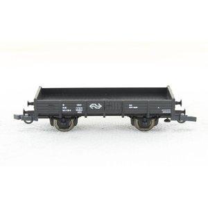 Roco ~ Wagon 44085