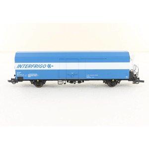 Roco ~ Wagon 67068