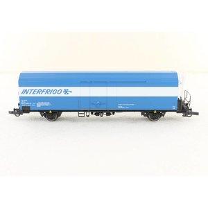 Roco ~ Wagon 67068 (3)