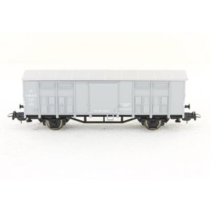 Roco ~ Wagon 47526 (3)