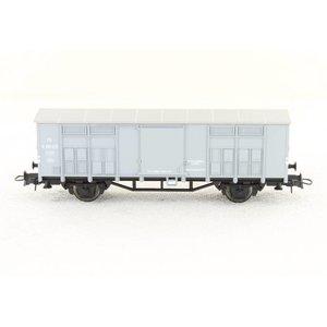 Roco ~ Wagon 47526 (5)