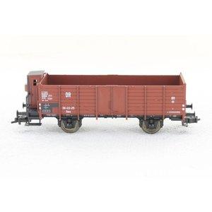 Fleischmann ~ Wagon 5716K