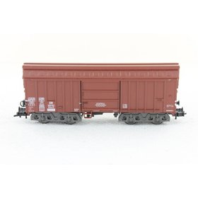 Fleischmann ~ Wagon 5392K