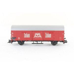 Fleischmann ~ Wagon 5304K