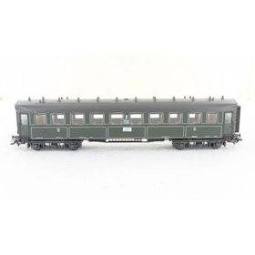 Trix ~ Coach 29003