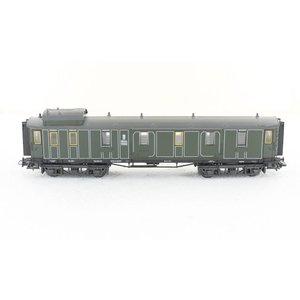 Trix ~ Coach 29004