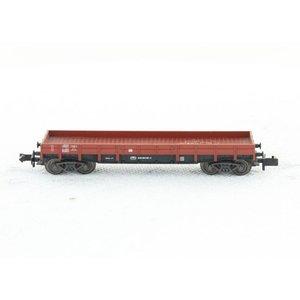 Fleischmann Piccolo Wagon 8281