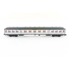 Minitrix Coach 51 3039 00