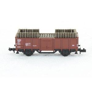 Minitrix Wagon 51 3265 00
