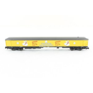 Arnold Wagon 3885 (1)