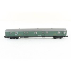 Arnold Coach 3281 (5)