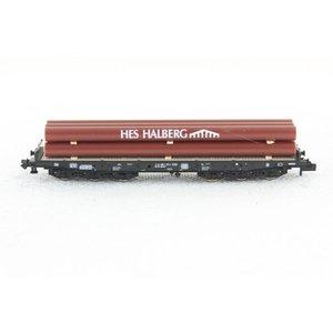 Roco N Wagon 25316