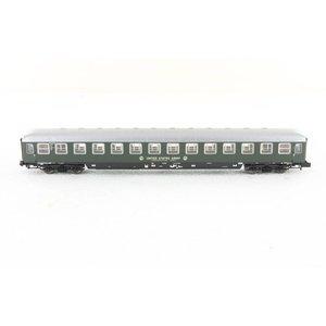 Roco N Coach 926 (3)