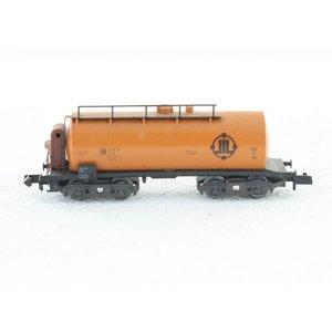 Piko N Wagon 5454660 / S / 30