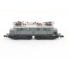 Minitrix E-Loc 12851