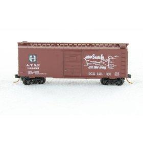 Micro-Trains N Wagon 20072 (4)