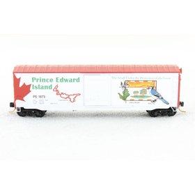 Micro-Trains N Wagon 077 00 159
