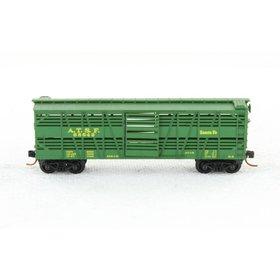 Micro-Trains N Wagon 35074 (3)