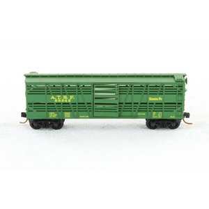 Micro-Trains N Wagon 35074 (3)