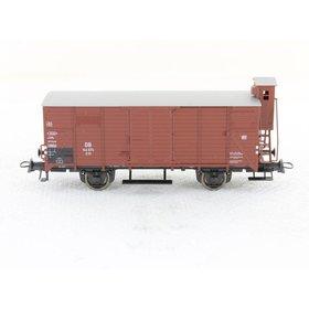 Roco Wagon 66245