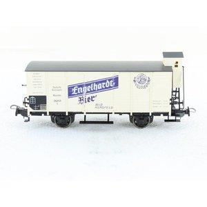 Roco Wagon 47675