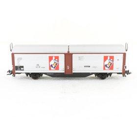 Roco Wagon 46640