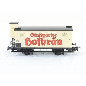 Piko Wagon 54202