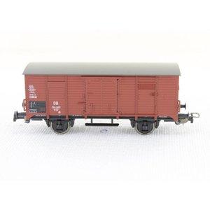 Piko Wagon 54034