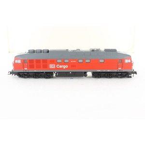 Roco Diesel 63432 (1)