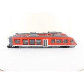 Fleischmann Train Set 4420