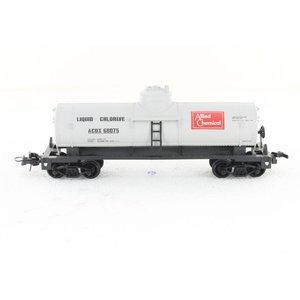 Life-Like Wagon 21905