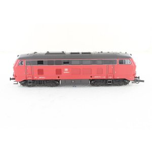 Brawa Diesel 0392
