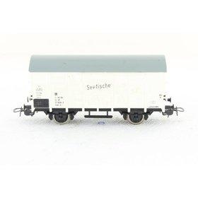 Piko Wagon