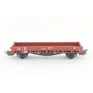 Marklin Wagon (332)