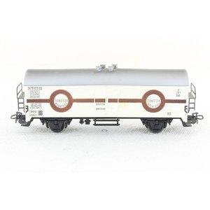 Marklin Wagon (336)