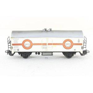 Marklin Wagon (337)