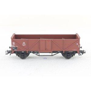 Marklin Wagon 46059