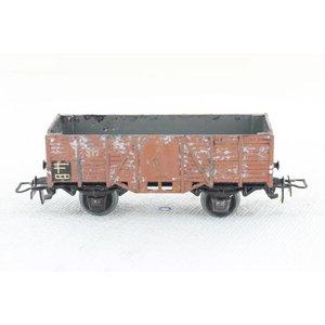 Marklin Wagon (366)