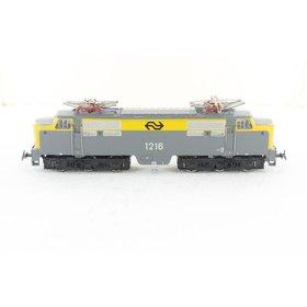 Marklin E-Loc 3055